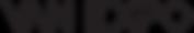 VAN EXPO Black Logo.png
