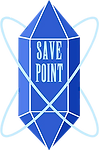 Save Point Games