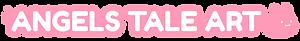 Angels Tale Art Logo.png