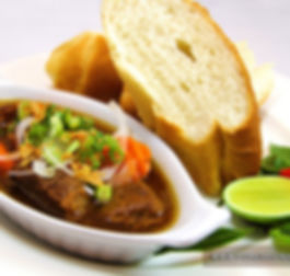 Beef Stew and Baguette.jpg