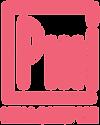 helloitsphii Logo.png