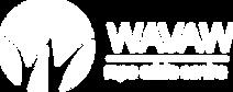 WAVAW White Logo.png