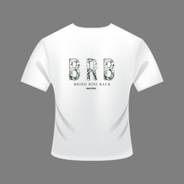 BRB Bring Rini Back