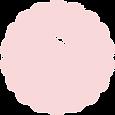 Kawaii Boku Logo Small.png