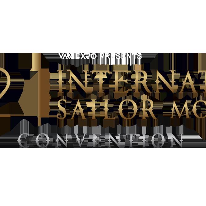 POSTPONED: International Sailor Moon Day – Vancouver 2021