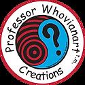 Professor Whovianart Logo.png