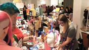 VAN EXPO Presents: International Sailor Moon Day – Vancouver