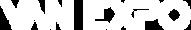 VAN EXPO White Logo Small.png