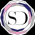 Sandra Tran Do Logo.png