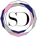 Sandra Tran Do Logo.png
