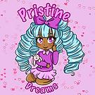 Pristine Dreams_New Small.png