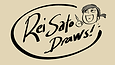Rei Sato Illustrations.png