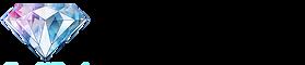 LeBlanc School of Acting Logo Sample 7.p