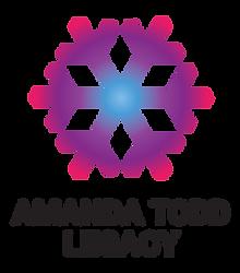 Amanda Todd Legacy Society.png