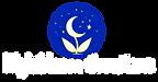 Nightbloom Creations Logo 2.png