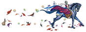 Magical Reveries Logo Small 2.png