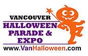 VancouverHalloweenParadeLogo.jpg