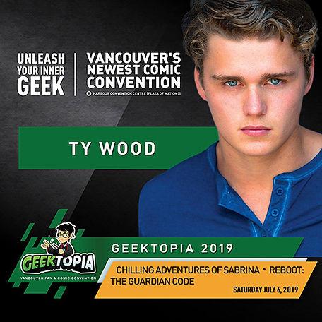 Van Expo Geektopia_Ty Wood2 - Instagram_