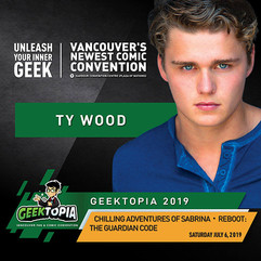 Learn more about Ty Wood!