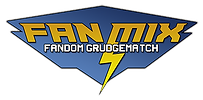 FanMix Logo.png