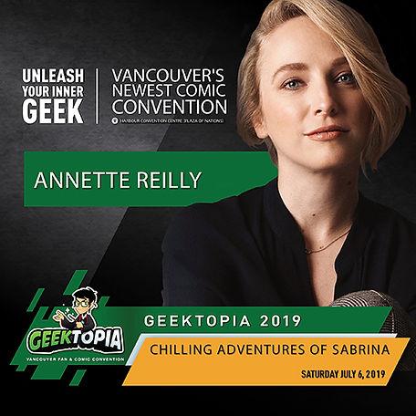 Van Expo Geektopia_Annette - Instagram_M