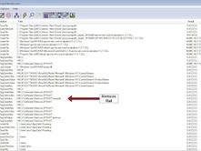 New Remcos RAT - the Remote Access Trojan