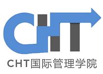 CHT School logo cn.png