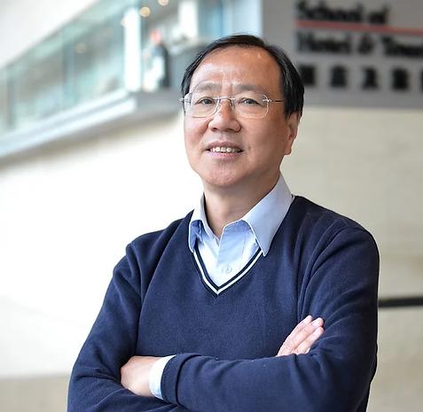 dr.wong.png