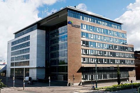 Haaga Helia campus.jpg