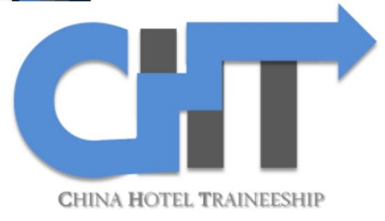 China Hotel Internship