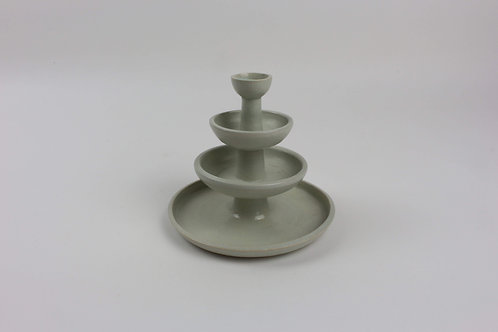Fountain Jewellery Dish