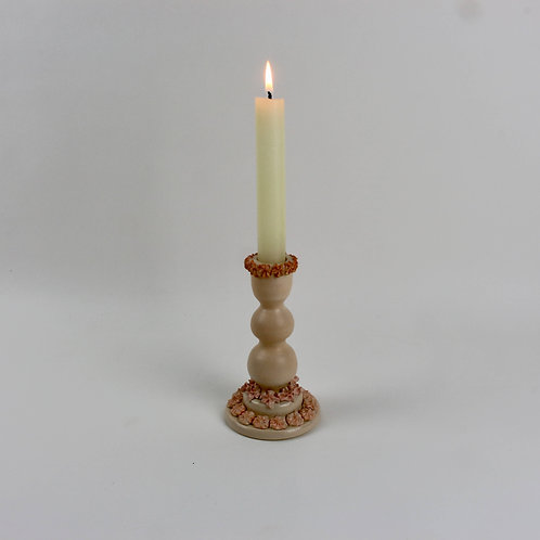 Piped Candlestick