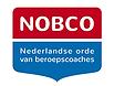 nobco-logo-voor-website (1).png