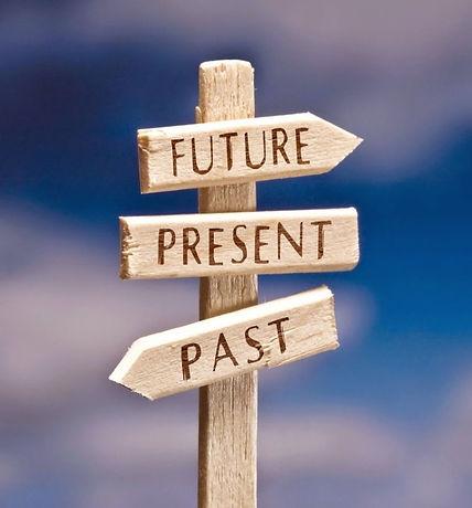 FuturePresentPast_edited.jpg