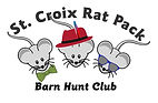 st croix ratpak logo.jpg