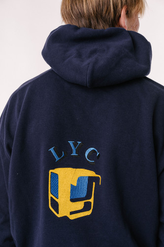 Lyc8417.jpg