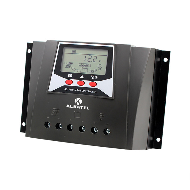 Solar-60a-pv-solar-charge-controller-60a