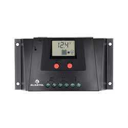 20a-pv-solar-charge-controller-10a-solar