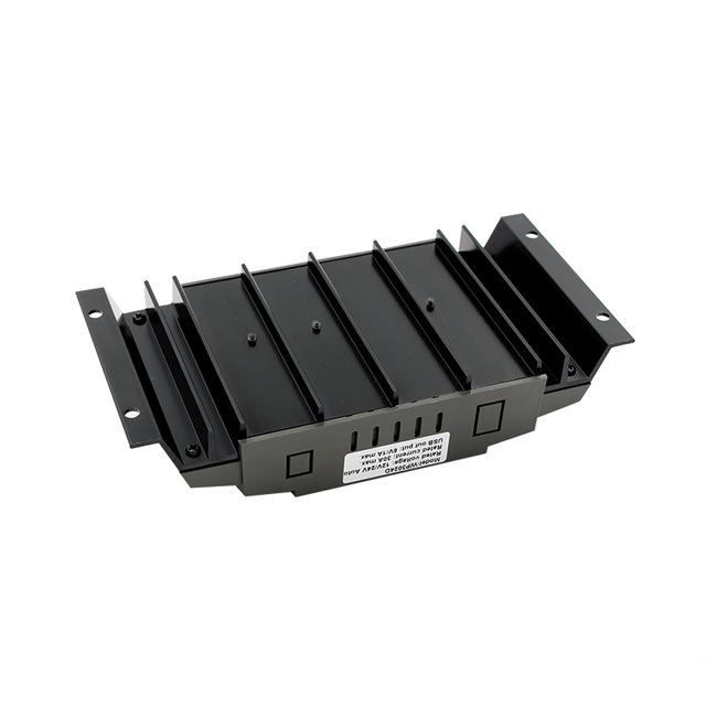36-volt-solar-charge-controller-12v-for.