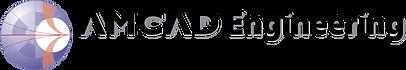 logo_amcad.png