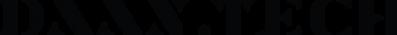 logo_daan_tech_black.png