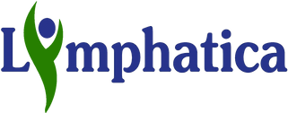 Lymphatica-Logo.png