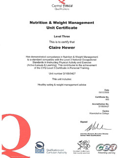 Level-3-Nutritiion-and-weight-management-CERT-001_edited
