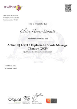 Massage-Certificate-Level-3-2016-001