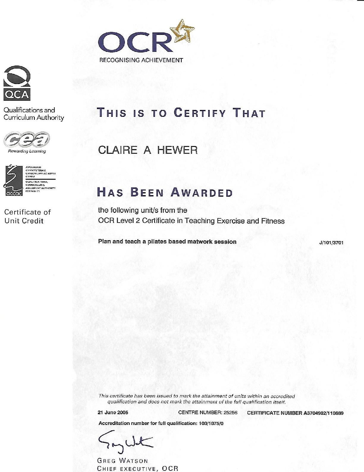 PIlates-CERT-2005-001