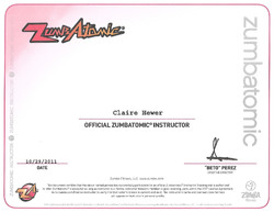 Zumbatomic-CERT-2011-001_edited