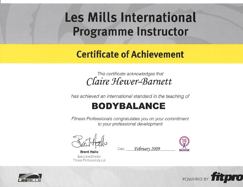 les-Mills-Body-Balance-2009-CERT-001_edited