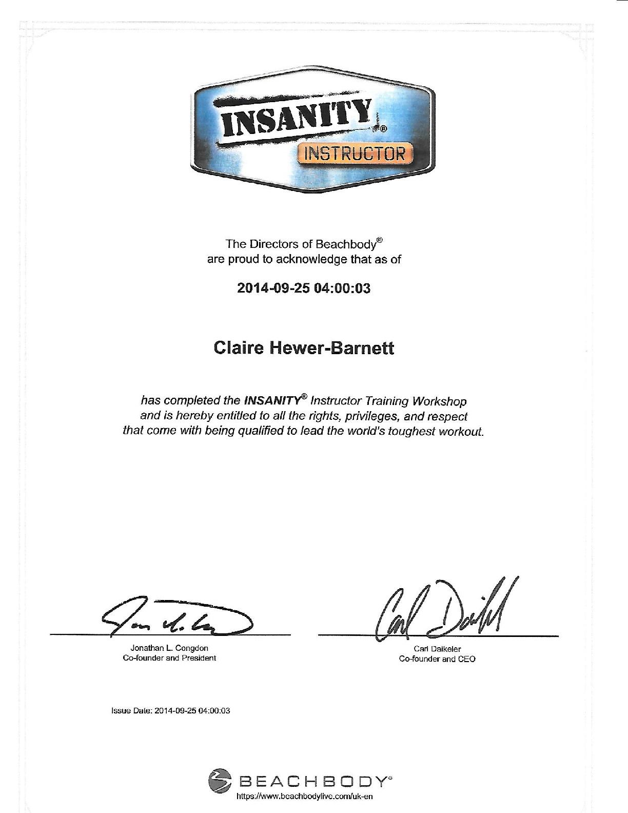 Insanity-cert-001