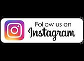 instagram-button-halmar-racing.png
