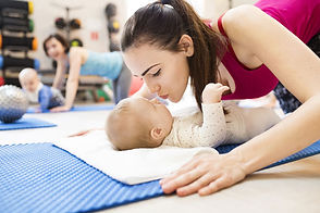 Mother-and-baby-yoga-benefit-baby.jpg
